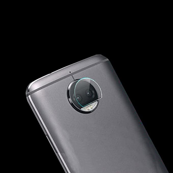 The 8 best camera lens protector for moto g5 plus