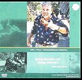 Bradshaw On: Eating Disorders - 3 Hour Intensive Workshop-pbs- DVD