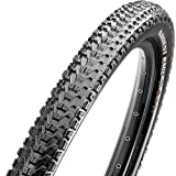 Image of Maxxis Ardent Race 3C TR Folding Tire, 29-Inch