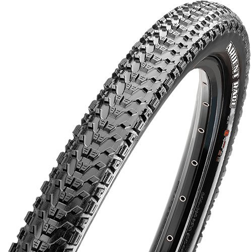 Maxxis Ardent Race 3C TR Folding Tire, 29-Inch