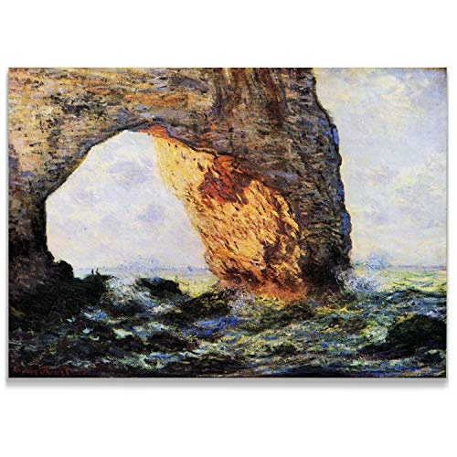 g harvey paintings - 8