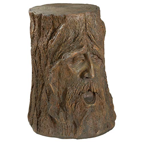 - Design Toscano The Odin Greenman Sculpture