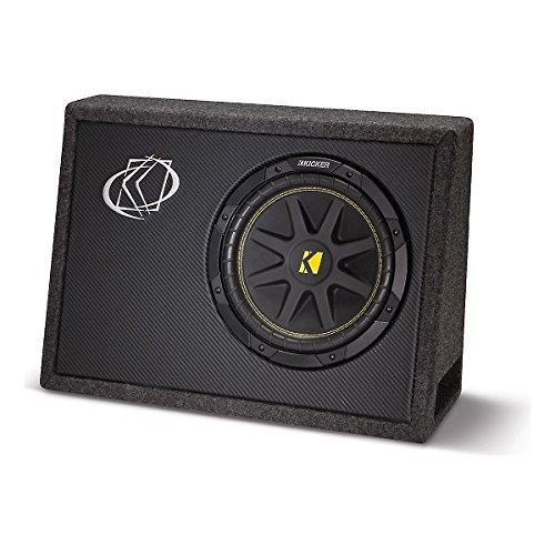 500w Car Audio - 6