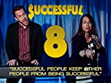 Successful People Keep Other People From Being Successful