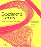 Experimental Formats, Chris Foges, 2880465087