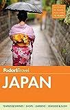 Fodor's Japan (Full-color Travel Guide)