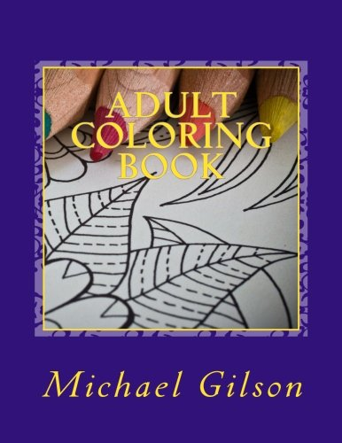 Michael Gilson Author Profile News Books And Speaking Inquiries