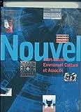 Nouvel, Jean Nouvel, 1874056013