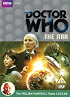Doctor Who - The Ark