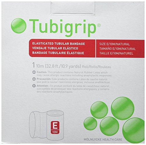 Tubigrip Tubular Bandage Size 10M product image