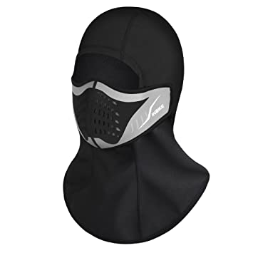4d2f73bc490 INBIKE Winter Face Mask