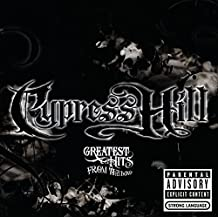 Cypress Hill: Greatest Hits