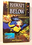 Hawaii Below, Rod Canham, 0922769214