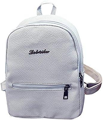 Leap de G Mochila Mujer, Outdoor – Mochila Mode Mochila Escolar, de alta calidad Mujer Mochilas, Premium Pack Juego de bolsas para viaje, Excursión y Ocio, Gris: Amazon.es: Bricolaje y herramientas