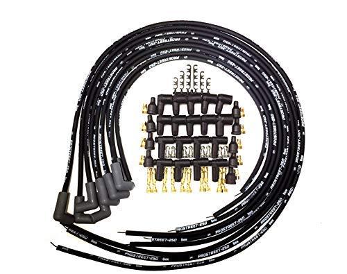The 9 best cables de bujias moroso 2020