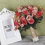 Balalei-New-Purple-White-Wedding-Bouquet-Handmade-Artificial-Flower-Rose-buque-Casamento-Bridal-Bouquet-for-Wedding-DecorationAs-PicChina