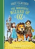 Cozy Classics: The Wonderful Wizard of Oz