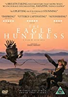 The Eagle Huntress - Subtitled