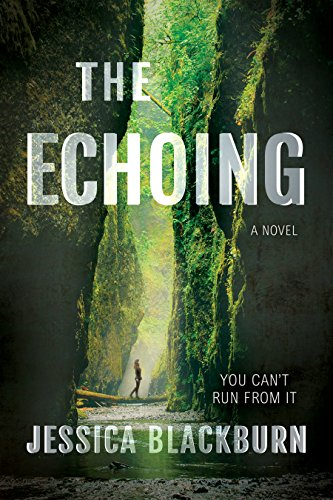 Download PDF The Echoing