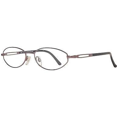Rodenstock - Monture de lunettes - Femme violet violet Small  Amazon ... 7d04525e034b