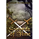 Swords of Time