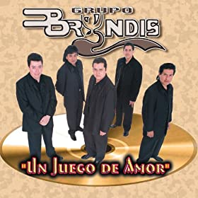 bryndis from the album un juego de amor april 13 2010 format mp3 be