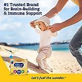 Enfamil NeuroPro Baby Formula Milk Powder, 14