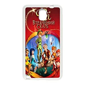 Happy Fei vsi chastyny Case Cover For samsung galaxy Note3 Case