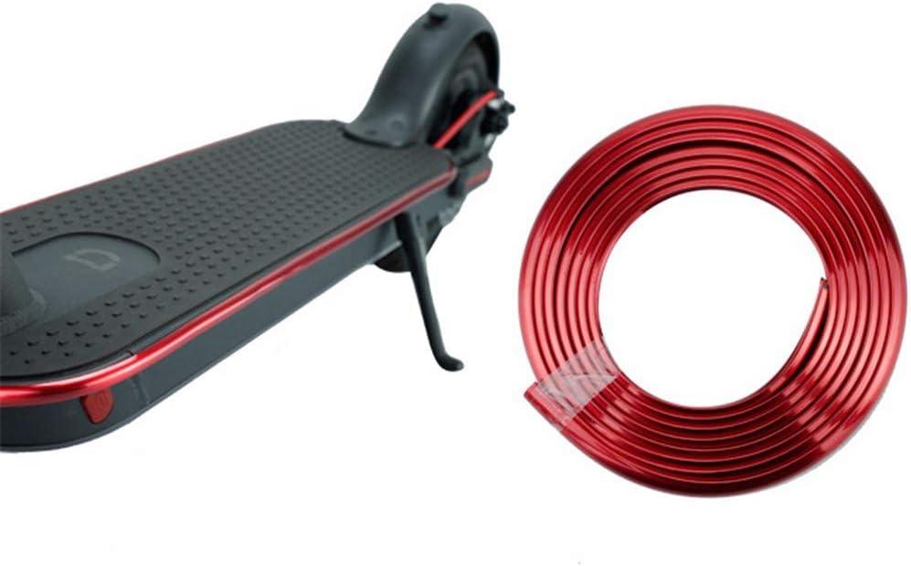 Amazon.com: Aliturtle - Accesorios para scooter eléctrico ...