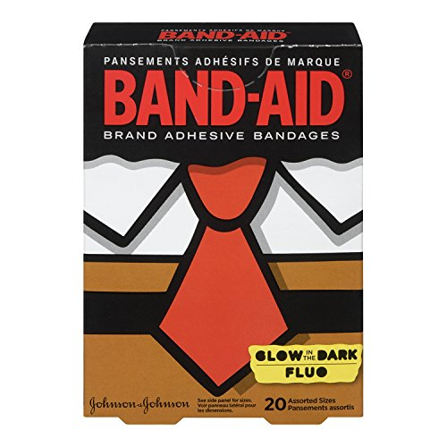 band-aid-brand-adhesive-bandages-spongebob-squarepants-assorted-20-count-pack-of-3