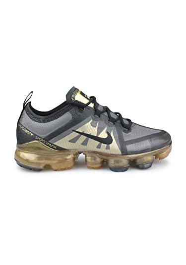 621f4e517a9 Nike Boys   Air Vapormax 2019 (Gs) Track   Field Shoes  Amazon.co.uk ...