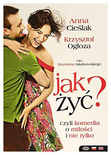 Puola dating ilmaiseksi