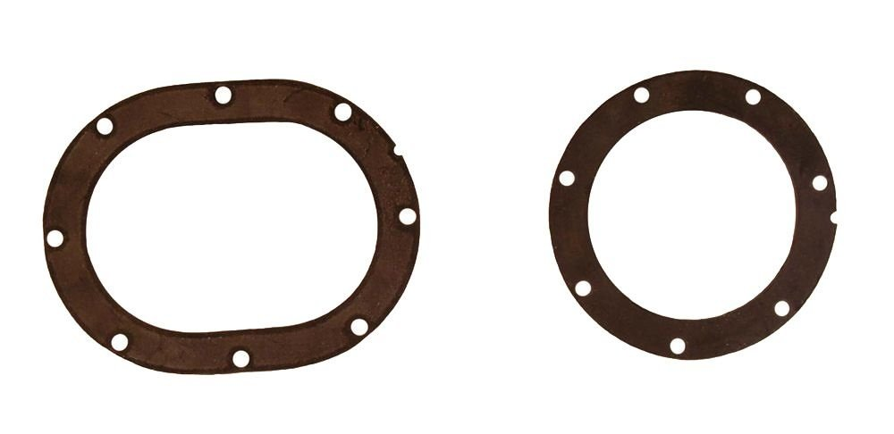 Airtex TS8007 Fuel Tank Lock Ring