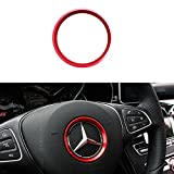 Sino Banyan Steering Wheel Accessories