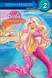 Barbie in a Mermaid Tale, Christy Webster, 0375964509
