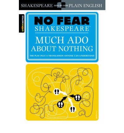 a character analysis of dogberry in much ado about nothing by william shakespeare And their could be a possibility of dogberry utilizing malapropism is to  nothing by william shakespeare character analysis dogberry much ado about nothing:.