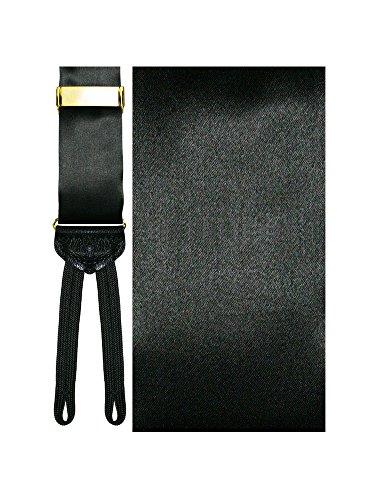 Corsica-Silk-Tuxedo-Suspenders