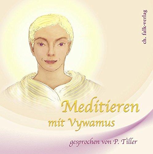 meditieren-mit-vywamus