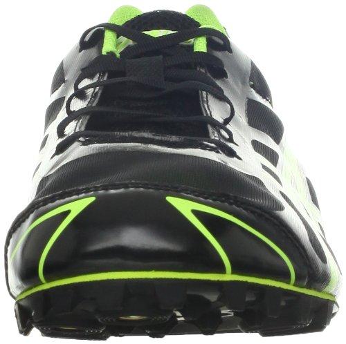 Da flash Scarpe Black Leggera Asics Uomo Atletica Yellow a57BwqP