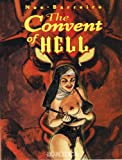 The Convent of Hell