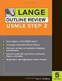 Lange Outline Review, Joel S. Goldberg, 0071451927