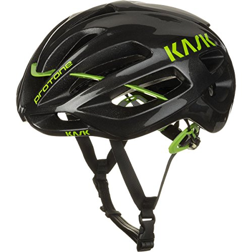 Kask-Protone-Limited-Edition-Helmet