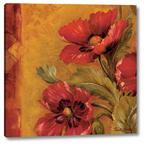 - Pandoras Bouquet IV by Pamela Gladding - 24