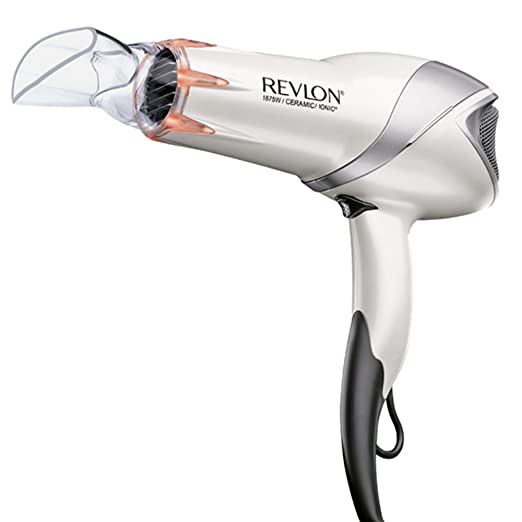 Revlon 1875W Infrared Hair Dry...