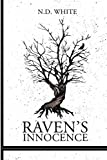 Raven's Innocence, Nicky White, 0990389103