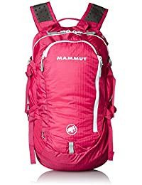 2510-03130 Backpack Lithia Speed