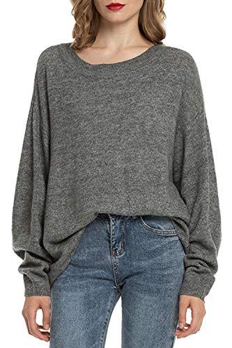 乍暖还寒的季节,轻薄毛衣是必不可少的美搭单品
