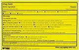 Aspercreme Analgesic Creme Rub, 1.25 Ounce