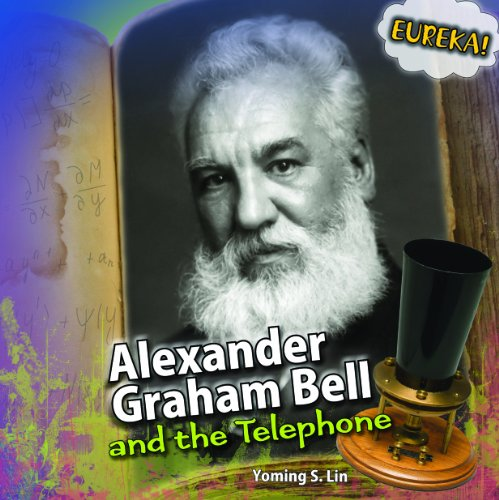 how to write alexander graham bell in hindi