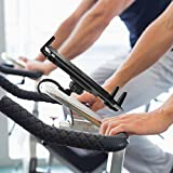 Digitl Premium Zip-Grip Indoor Cycling Bike